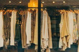 fashion, clothing, shop