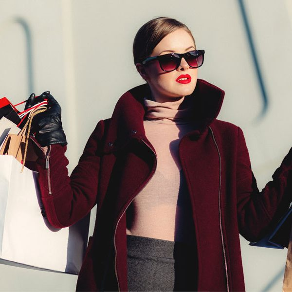 fashion-shopping.jpg
